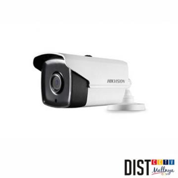 CCTV CAMERA HIKVISION DS-2CE16D7T-IT5 (3.6mm)