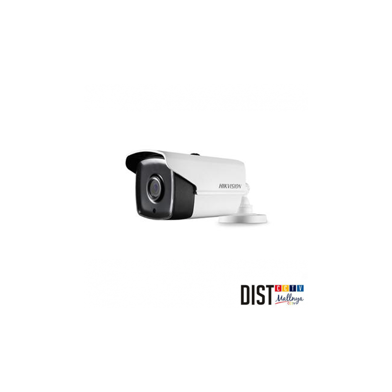 CCTV CAMERA HIKVISION DS-2CE16D7T-IT5 (3.6mm)