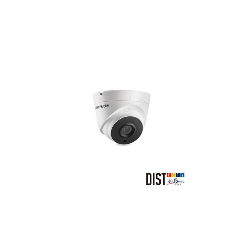 cctv-camera-hikvision-ds-2ce56d7t-it1-36mm-new