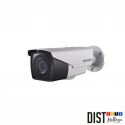 CCTV CAMERA HIKVISION DS-2CE16D7T-AIT3Z (2.8-12mm)