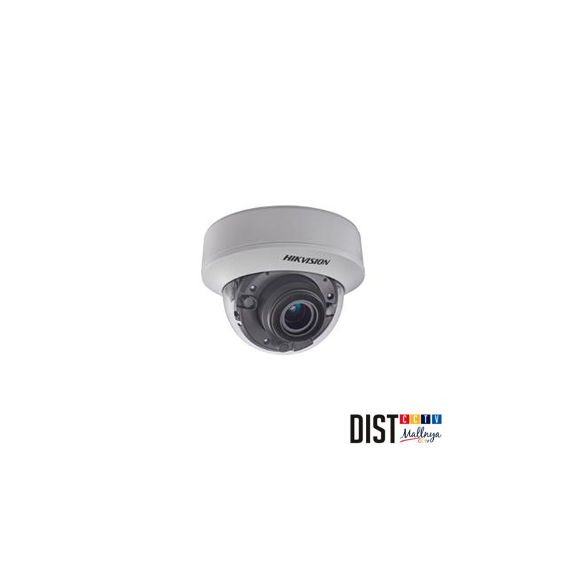 cctv-camera-hikvision-ds-2ce56d7t-itz-28-12mm