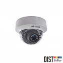 CCTV CAMERA HIKVISION DS-2CE56D7T-AITZ (2.8-12mm)