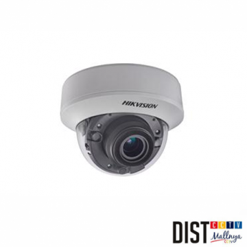 CCTV CAMERA HIKVISION DS-2CE56D7T-VPIT3Z (2.8-12mm)