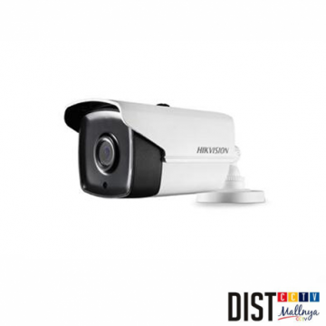 CCTV CAMERA HIKVISION DS-2CC12D9T-IT3E