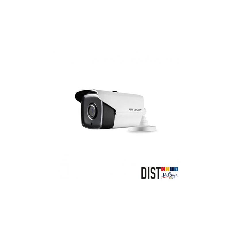 cctv-camera-hikvision-ds-2cc12d9t-it5e