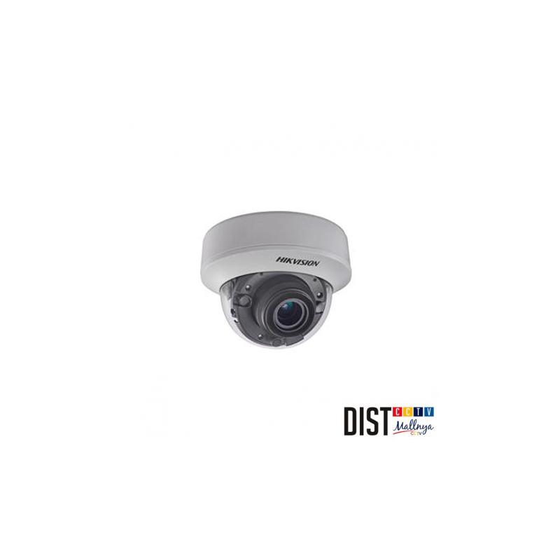 CCTV CAMERA HIKVISION DS-2CC52D9T-AITZE