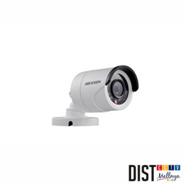 cctv-camera-hikvision-ds-2ce16d0t-irf