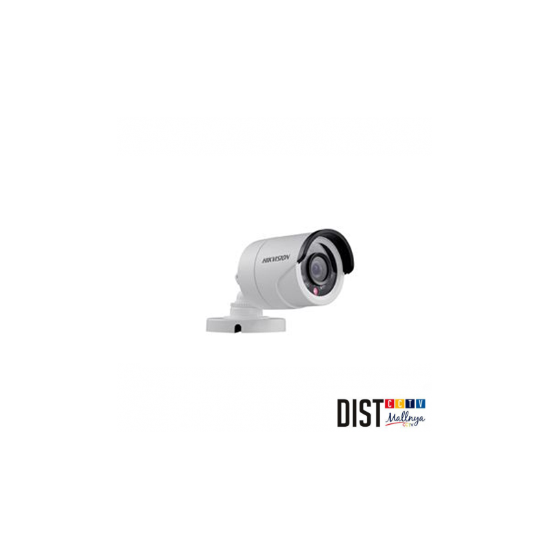 CCTV CAMERA HIKVISION DS-2CE16D0T-IRF