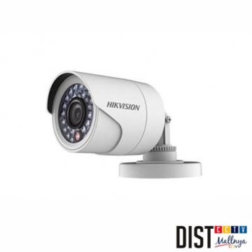 CCTV CAMERA HIKVISION DS-2CE16D0T-IRPF