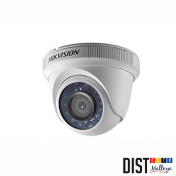 CCTV CAMERA HIKVISION DS-2CE56D0T-IRF