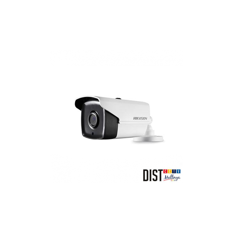 cctv-camera-hikvision-ds-2ce16d0t-it1f