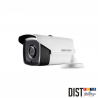CCTV CAMERA HIKVISION DS-2CE16D0T-IT1F