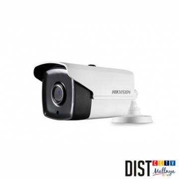 CCTV Camera Hikvision DS-2CE16D0T-IT3F