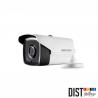 CCTV CAMERA HIKVISION DS-2CE16D0T-IT5F