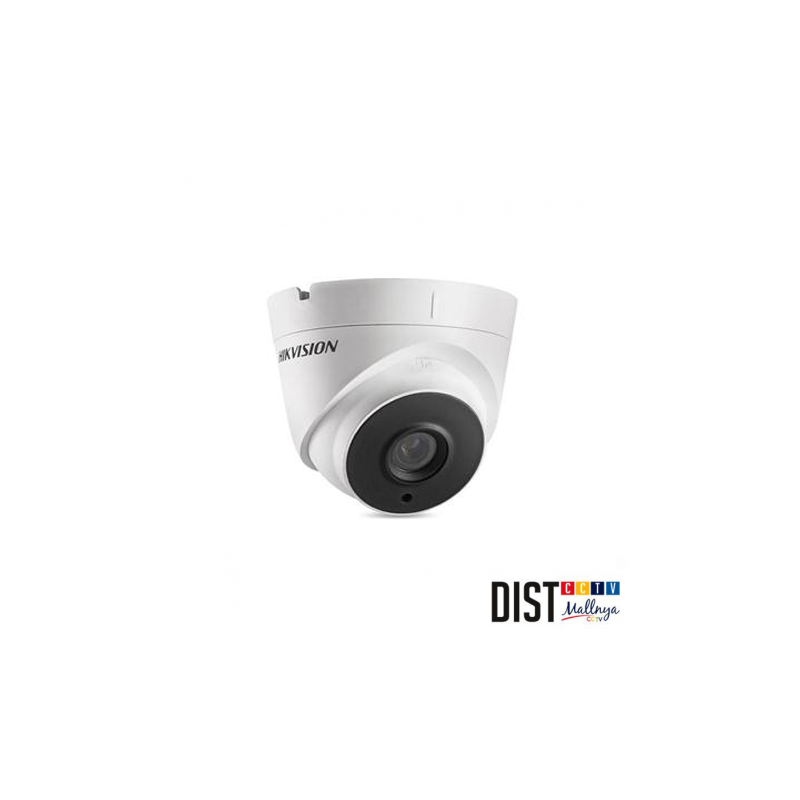 cctv-camera-hikvision-ds-2ce56d0t-it1f