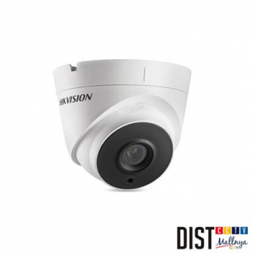 CCTV Camera Hikvision DS-2CE56D0T-IT3F