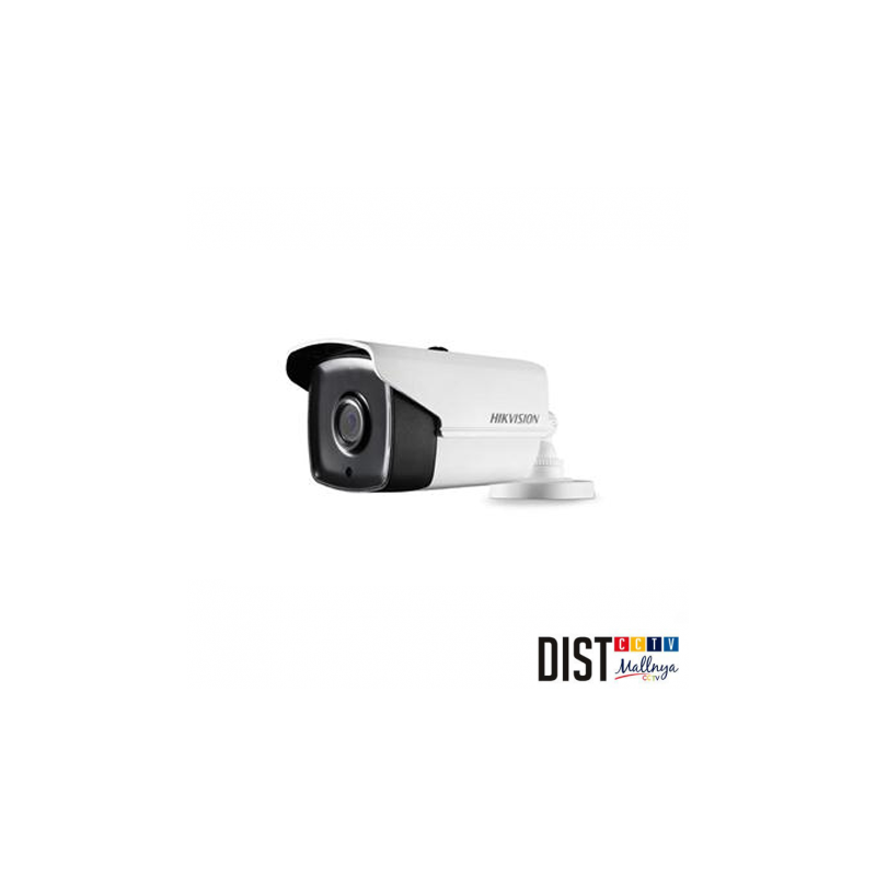 CCTV CAMERA HIKVISION DS-2CE16F7T-IT3 (3.6mm)