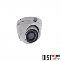 CCTV CAMERA HIKVISION DS-2CE56F7T-IT1