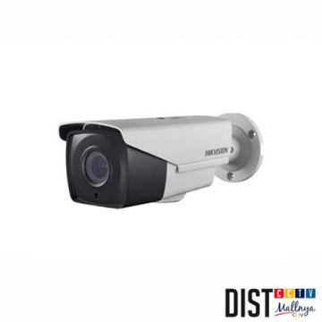CCTV Camera Hikvision DS-2CE16F7T-IT3Z