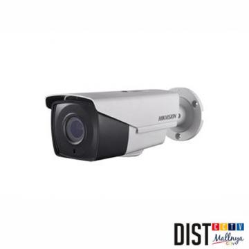 CCTV CAMERA HIKVISION DS-2CE16F7T-AIT3Z
