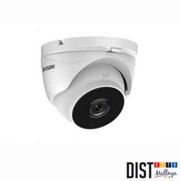 CCTV Camera Hikvision DS-2CE56F7T-IT3Z