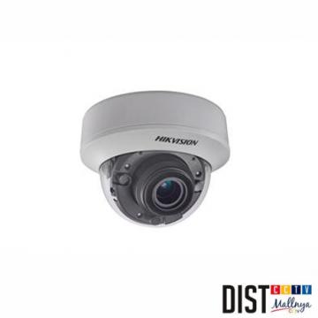 CCTV CAMERA HIKVISION DS-2CE56F7T-ITZ