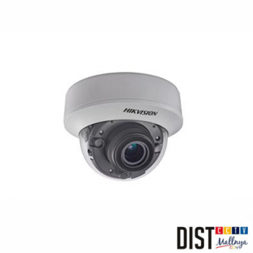 CCTV CAMERA HIKVISION DS-2CE56F7T-AITZ (2.8-12mm)