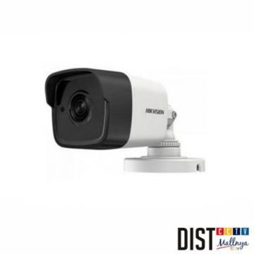 cctv-camera-hikvision-ds-2ce16f1t-it