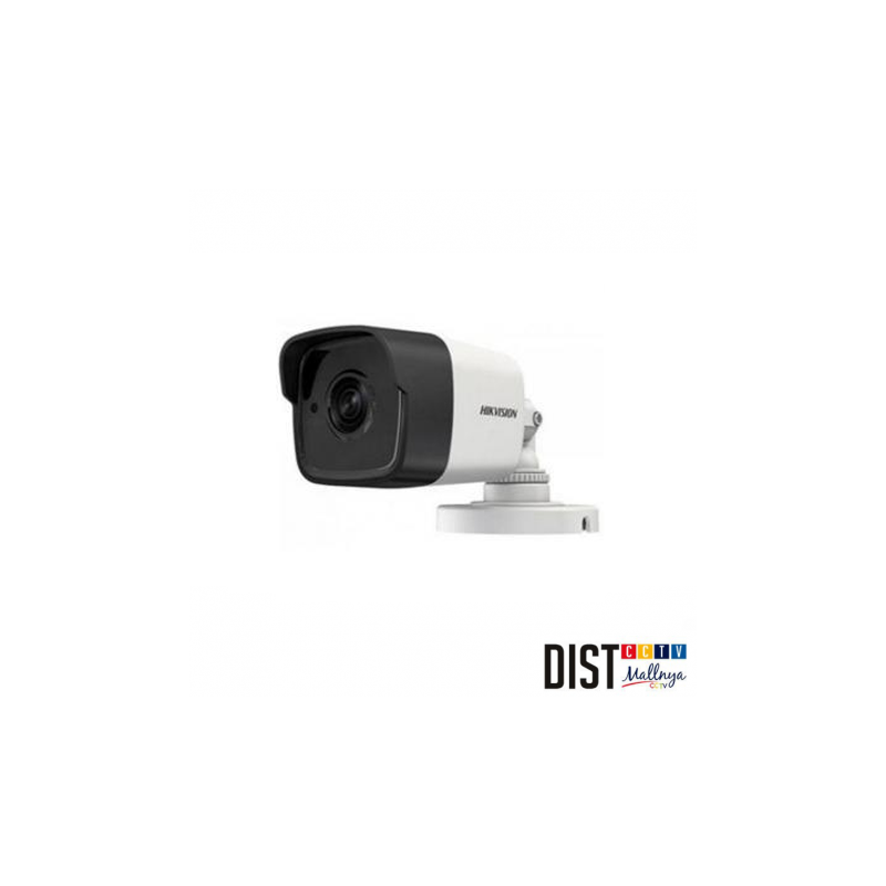 CCTV CAMERA HIKVISION DS-2CE16F1T-IT