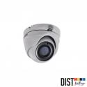 cctv-camera-hikvision-ds-2ce56f1t-itm-36mm