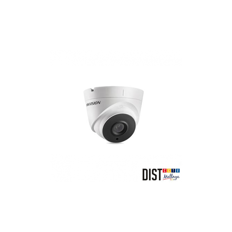 CCTV CAMERA HIKVISION DS-2CE56F1T-IT3