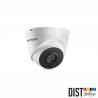 CCTV CAMERA HIKVISION DS-2CE56F1T-IT3