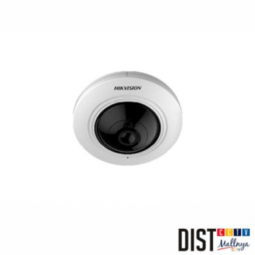 CCTV CAMERA HIKVISION DS-2CC52H1T-FITS