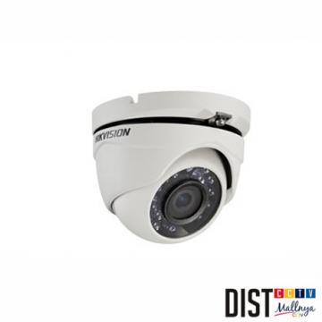 CCTV CAMERA HIKVISION DS-2CE56H1T-ITM