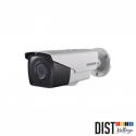CCTV CAMERA HIKVISION DS-2CE16H1T-IT5