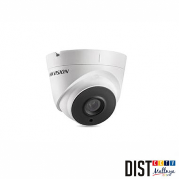 CCTV CAMERA HIKVISION DS-2CE56H1T-IT1