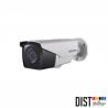 CCTV CAMERA HIKVISION DS-2CE16H1T-AIT3Z