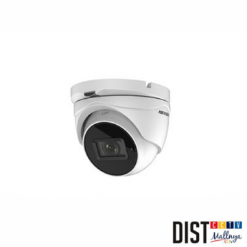 CCTV CAMERA HIKVISION DS-2CE56H1T-IT3Z