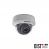 CCTV CAMERA HIKVISION DS-2CE56H1T-ITZ