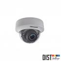 CCTV CAMERA HIKVISION DS-2CE56H1T-AITZ