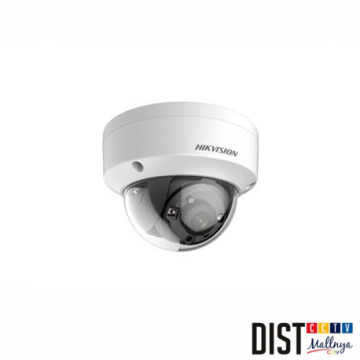 CCTV CAMERA HIKVISION DS-2CE56D8T-VPIT  (Turbo HD 4.0)