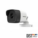 CCTV CAMERA HIKVISION DS-2CE16D8T-ITP