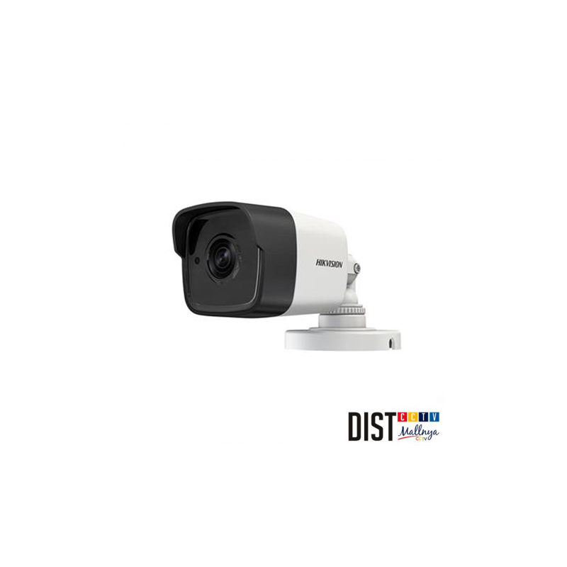CCTV CAMERA HIKVISION DS-2CE16D8T-ITP