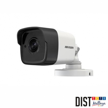 CCTV Camera Hikvision DS-2CE16D8T-IT (Turbo HD 4.0)