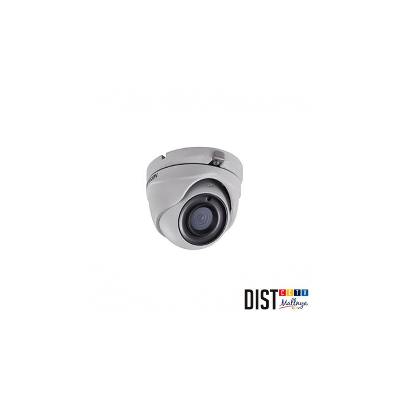 CCTV CAMERA HIKVISION DS-2CE56D8T-ITM (Turbo HD 4.0)
