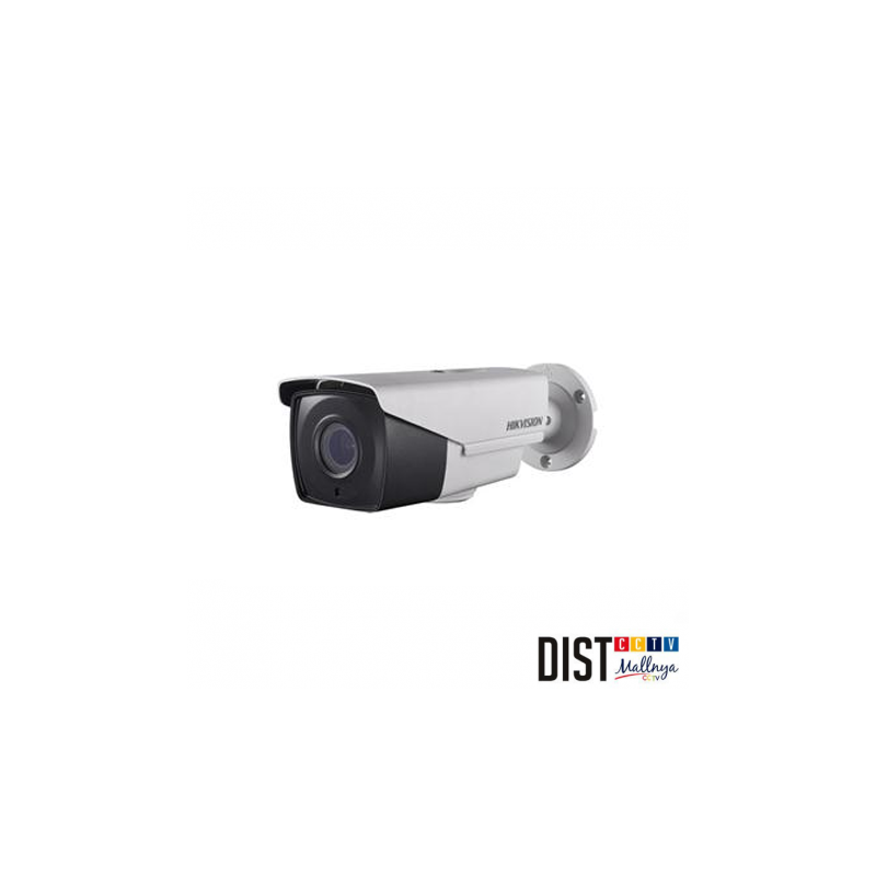 CCTV CAMERA HIKVISION DS-2CE16D8T-IT1  (Turbo HD 4.0)