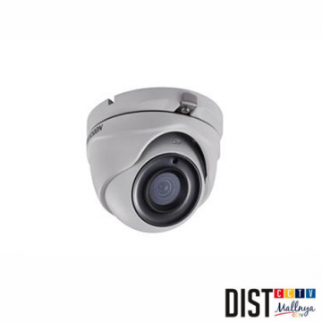 CCTV Camera Hikvision DS-2CE56D8T-IT3Z (Turbo HD 4.0)