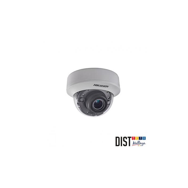 CCTV CAMERA HIKVISION DS-2CE56D8T-AVPIT3Z (Turbo HD 4.0)