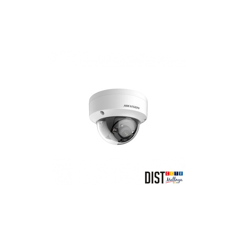cctv-camera-hikvision-ds-2ce56d8t-vpite-turbo-hd-40