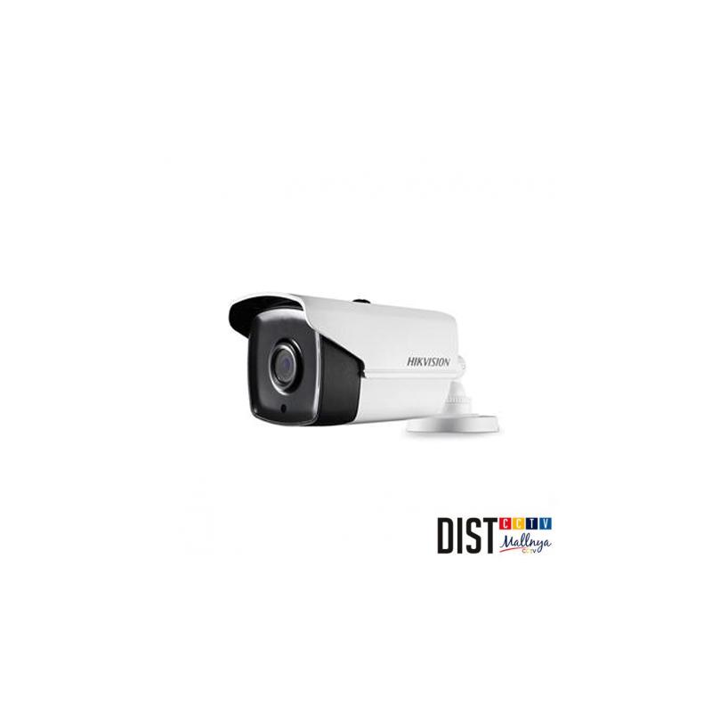 CCTV CAMERA HIKVISION DS-2CE16D8T-IT1E (Turbo HD 4.0)
